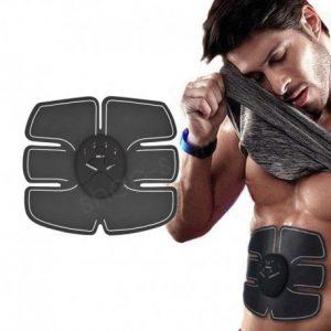 Quel électrostimulateur musculaire choisir
