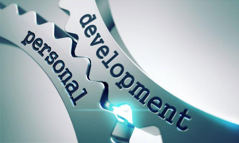 coach developpement personnel