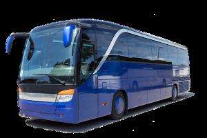 Location autocar et bus à Paris