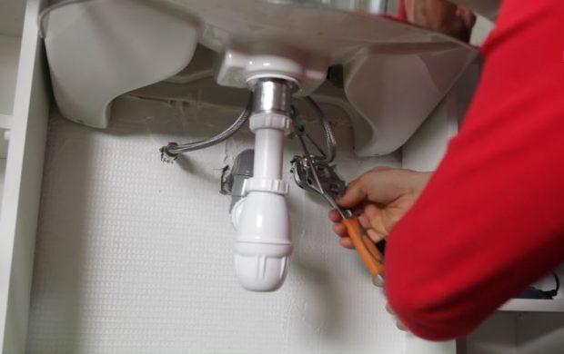 remplacer-un-robinet