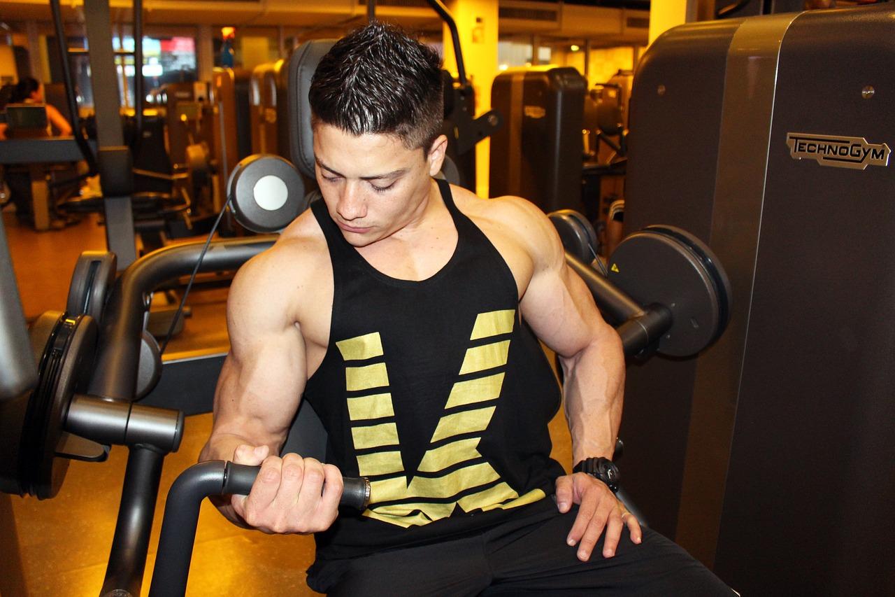 bodybuilding-