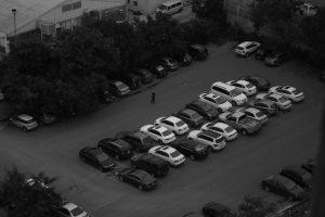 Un nouveau couleur donné au marché de l'automobile français grâce à l'augmentation des ventes