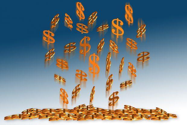 Halte aux préjugés sur le compte bancaire offshore !