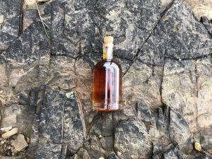 Le lambig, une boisson traditionnelle de référence chez les Bretons