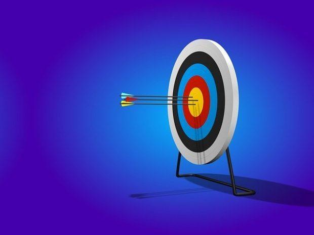 Téléversé sur Guide pratique pour apprendre le tir à l'arc
