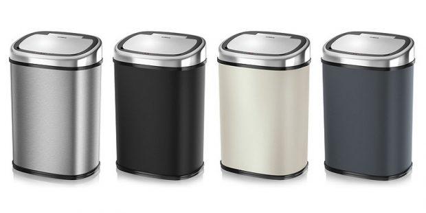 poubelle-automatique-50l-pas-cher