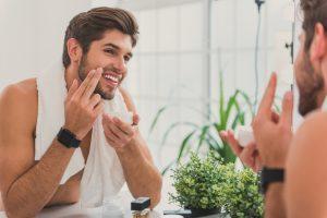 Des astuces pour réussir son rasage