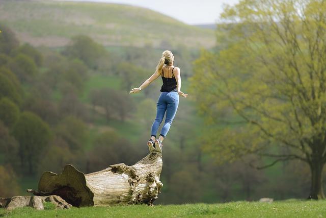 5 conseils de bien-être pour améliorer votre santé