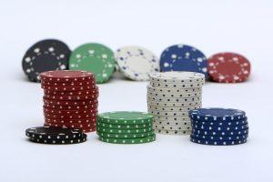 Le casino en ligne, une vraie tendance aujourd'hui
