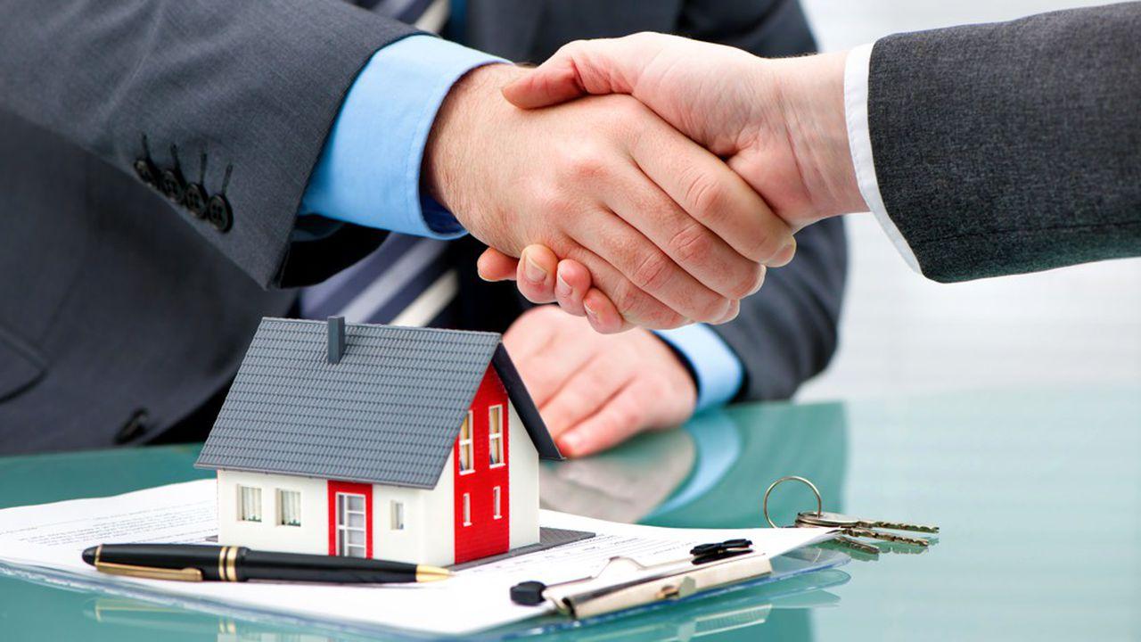 Comment devenir millionnaire grâce à l'immobilier