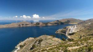 différents lieux à visiter quand on est au Pérou