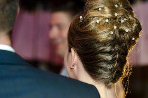 Extension de cheveux : ce qu'il faut savoir avant de se lancer