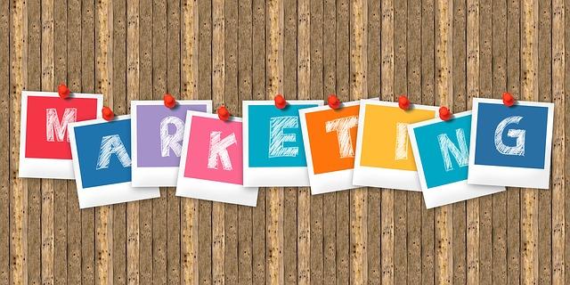 Cadeaux publicitaire pour la croissance des entreprises