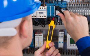 3 services électriques importants pour lesquels vous avez besoin d'électriciens